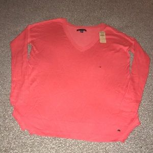 Women's NWT American Eagle Sweater